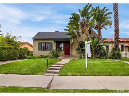 1171 Stearns Drive Los Angeles, CA MLS# CV19148293