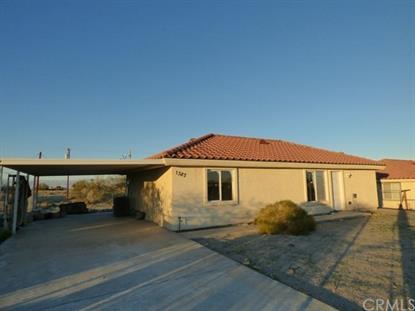 Median Home Price In Carpenteria Ca