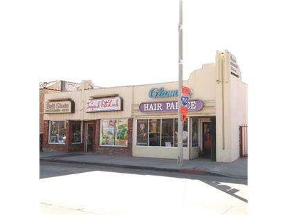6709 Atlantic Avenue, Bell, CA