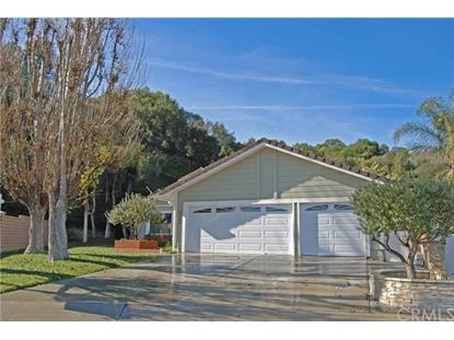 Property Rental Near Rowland Heights Ca