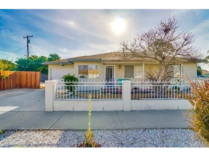 11968 Bombardier Avenue, Norwalk, CA