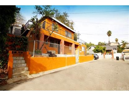 5021 Shipley Glen Court, Los Angeles, CA