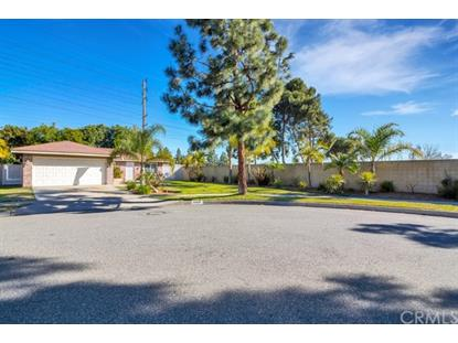 11439 Yearling Circle, Cerritos, CA