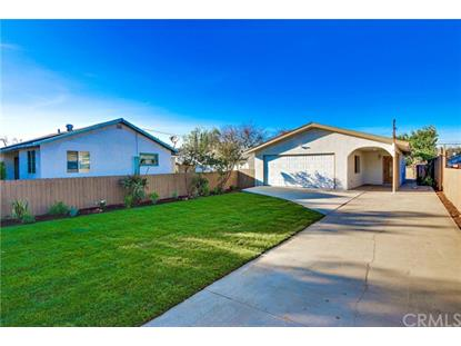 13933 Placid Drive, Whittier, CA
