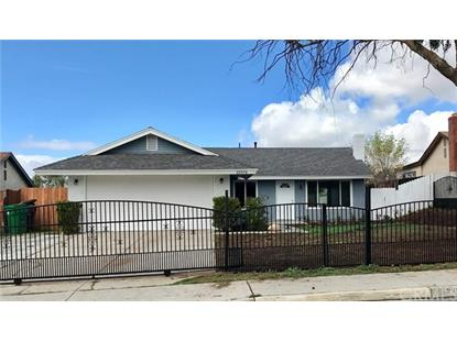 23978 Quapaw Trail, Moreno Valley, CA