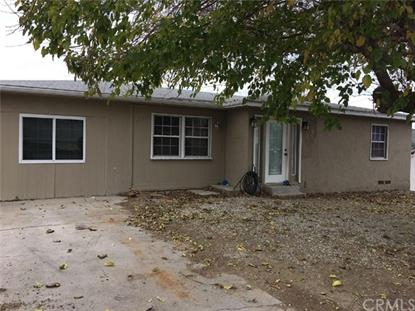 12880 10th Street Yucaipa, CA MLS# DW18066440