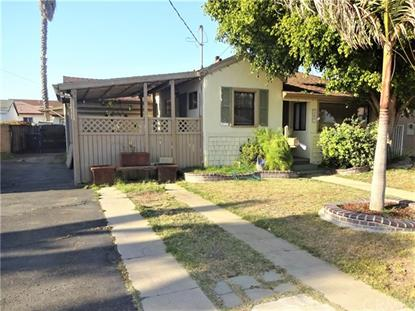 1451 W 220th Street Torrance, CA MLS# DW18105800
