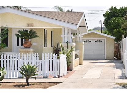 2334 Elm Avenue, Long Beach, CA