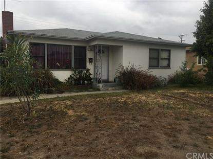 695 Mountain Avenue Pomona, CA MLS# DW18214119