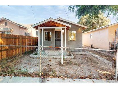 1619 E 82nd Place Los Angeles, CA MLS# DW18234457