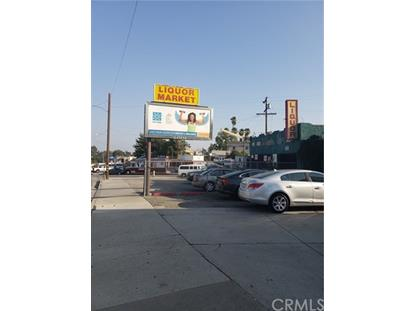 Address not provided Los Angeles, CA MLS# DW18268214