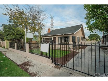 9330 Parmelee Avenue Los Angeles, CA MLS# DW19005346