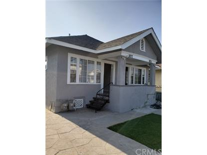 Address not provided Los Angeles, CA MLS# DW19006344