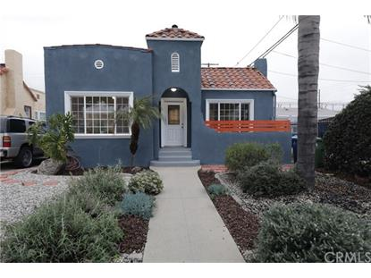 1813 W 65th Place Los Angeles, CA MLS# DW19030587