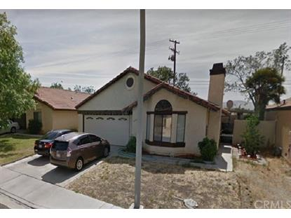 37433 Lilacview Avenue Palmdale, CA MLS# DW19147783