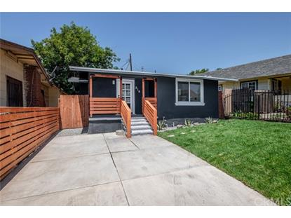 219 Branch Street Los Angeles, CA MLS# DW19166187
