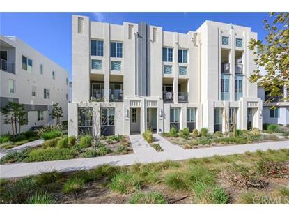 743 Beacon , Irvine, CA