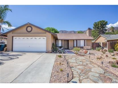 18993 Janisse Lane, Lake Elsinore, CA