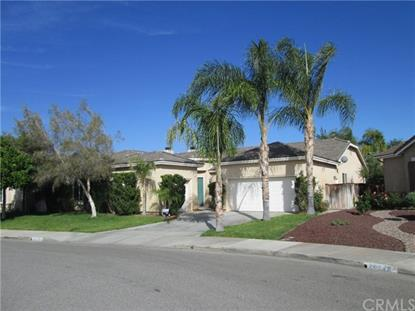 26781 Queen Court, Murrieta, CA
