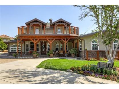 Redlands CA Real Estate for Sale : Weichert.com