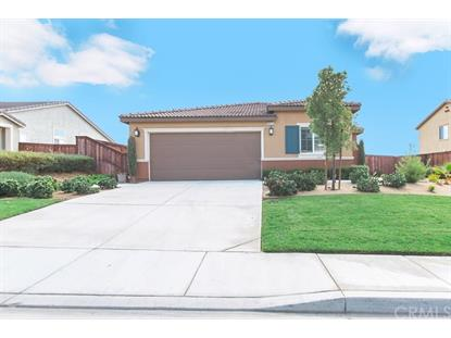 36557 Amateur Way, Beaumont, CA