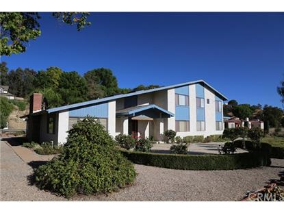 11791 San Timoteo Canyon Road, Redlands, CA