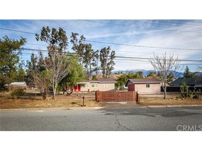 2679 W WILLIAMS Street, Banning, CA
