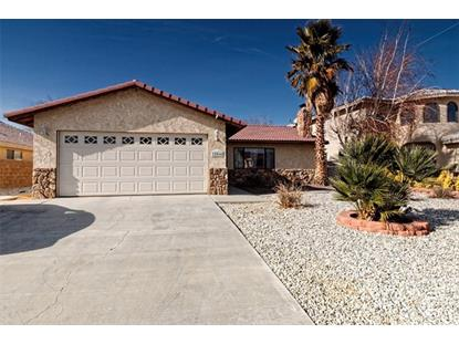 12564 Spring Valley Parkway, Victorville, CA