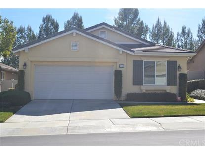 260 Kings Canyon , Beaumont, CA