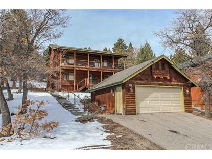 471 Villa Grove Avenue, Big Bear, CA