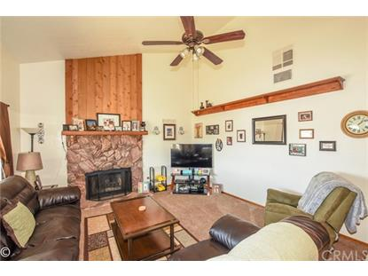 21290 Pocomoke Court, Apple Valley, CA