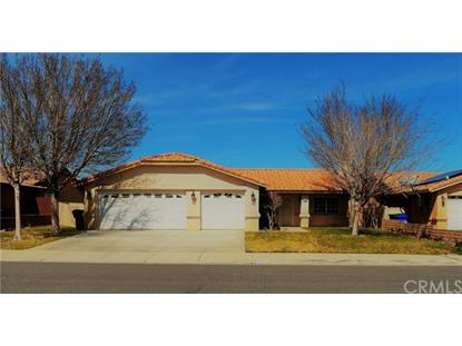 12380 Western Skies Way, Victorville, CA