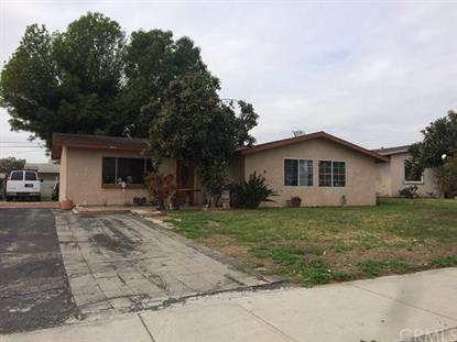 10274 Kimberly Avenue, Montclair, CA