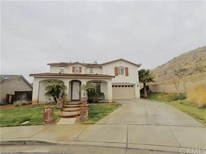 26238 Calico Lane, Moreno Valley, CA