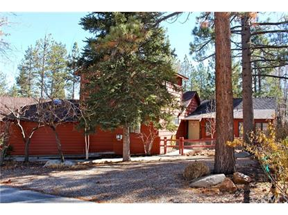 505 Wanita Lane, Big Bear, CA