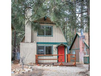 824 Elm Street, Big Bear, CA