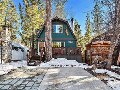 42569 Willow Avenue, Big Bear, CA