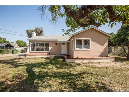 2054 Burkett Road, El Monte, CA