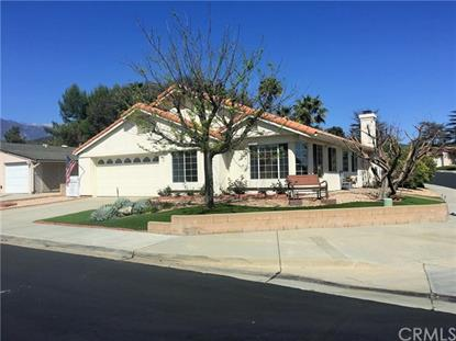 10810 Deerfield Drive, Cherry Valley, CA