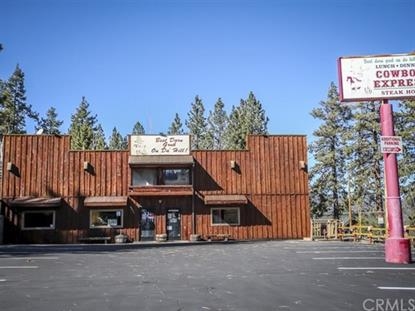 40433 Lakeview Drive, Big Bear, CA