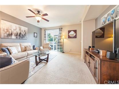 17871 Shady View Drive, Chino Hills, CA