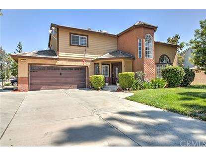 1603 Waterford Avenue, Redlands, CA