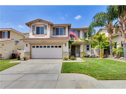 28946 Oak Hill Lane, Highland, CA
