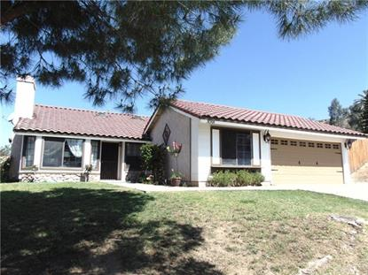 3058 Pepper Street, Highland, CA