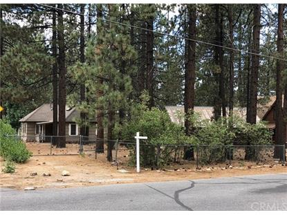 382 Knight Avenue, Big Bear, CA
