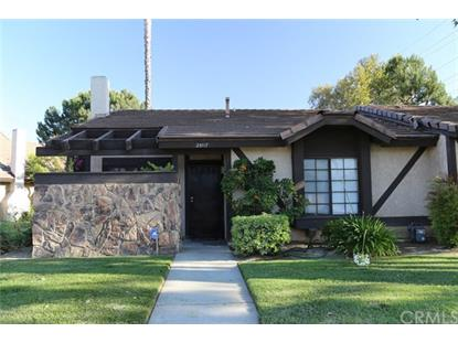 25717 Mission Road, Loma Linda, CA