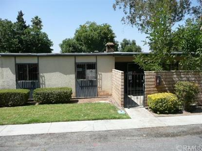 3068 Panorama Road, Riverside, CA