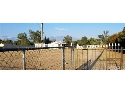 12765 14th Street Yucaipa, CA MLS# EV18202251