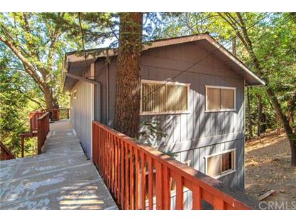 26394 Lake Forest Drive Twin Peaks, CA MLS# EV18242749