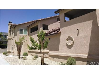 16115 Apple Valley Road, Apple Valley, CA